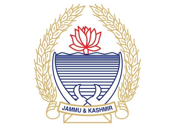 Empowerment of women booming in India's Jammu & Kashmir