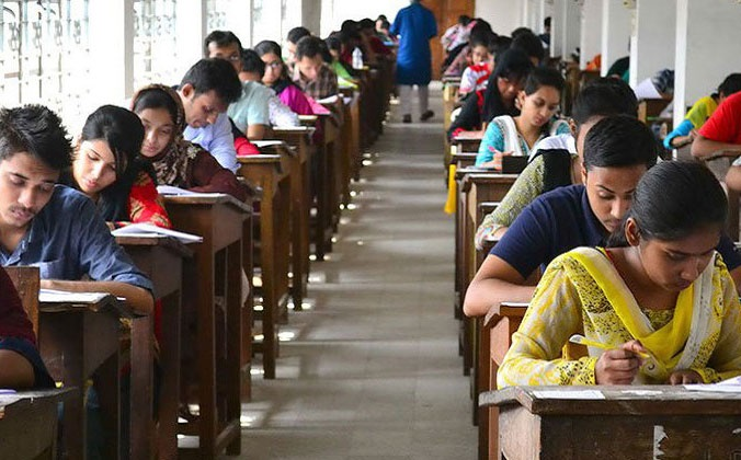 Instruction issued for closing coaching centres-photocopy shops during MBBS admission test