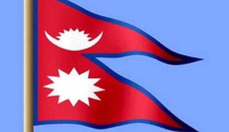 China returnee medicos demand facilitation of internship in Nepal