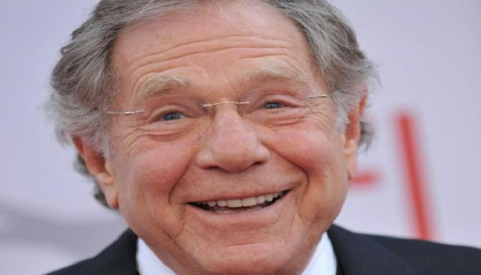 Oscar-nominated US actor George Segal dead at 87: report