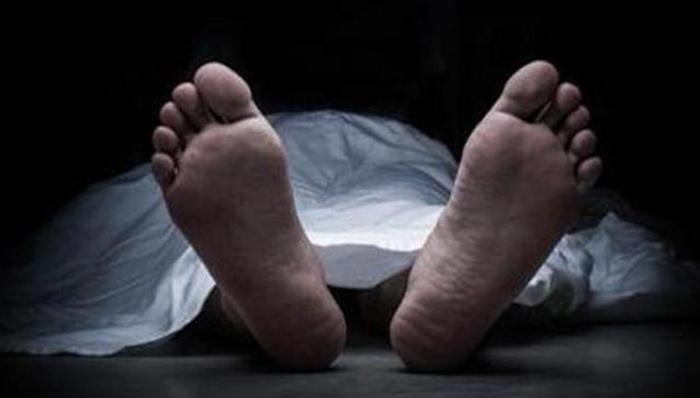 Man shot dead in city's Dakshinkhan