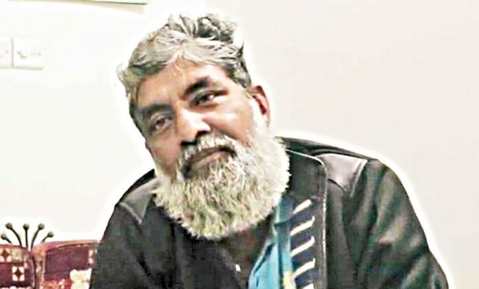 Court accepts charges against Kajol in DSA case