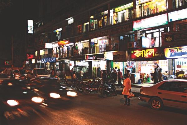 Close shops by 8pm: Taposh urges businesses, shops