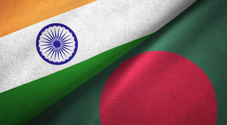 Soft power touch: India launches mega project to enhance people-to-people ties with Bangladesh