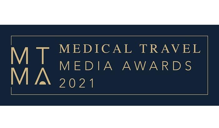 MHTC opens MTMA for 2021
