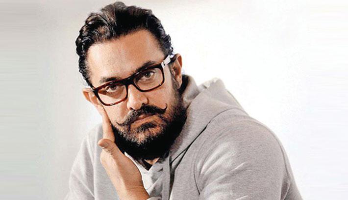 Aamir tests positive for coronavirus