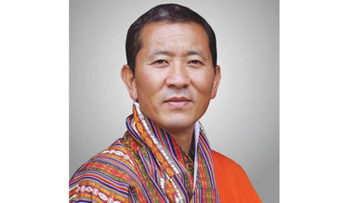 Bangladesh's future is very bright: Tshering