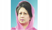 Indictment hearing in Khaleda's Niko graft case adjourned till Apr 4