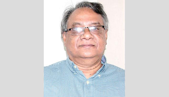 Bangladesh: 50 Years and Beyond