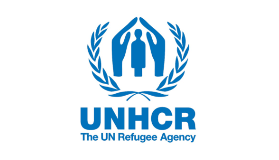 UNHCR wishes peace, prosperity for Bangladesh
