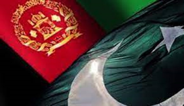 Pakistan's exports to Afghanistan down by 13.6 pc