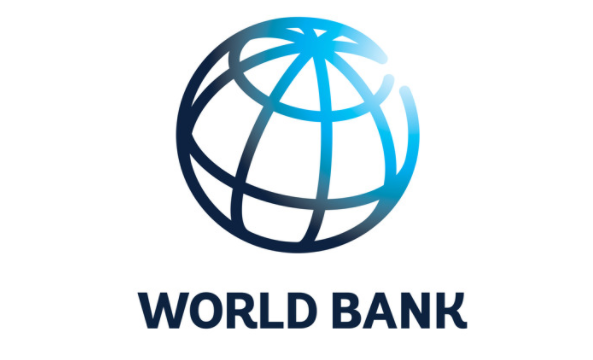 World Bank approves US$250m to create quality jobs in Bangladesh