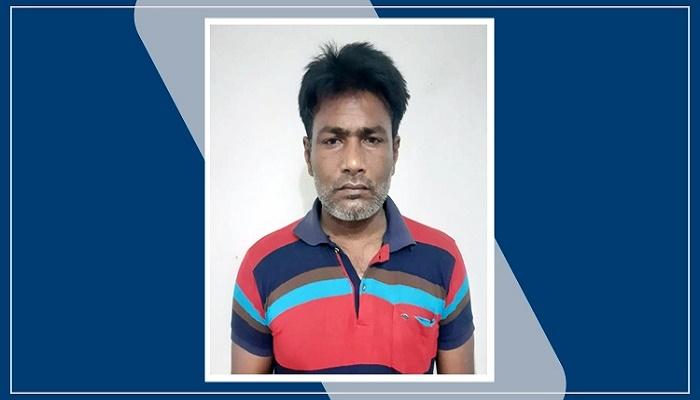 Rajshahi accident: Bus driver held
