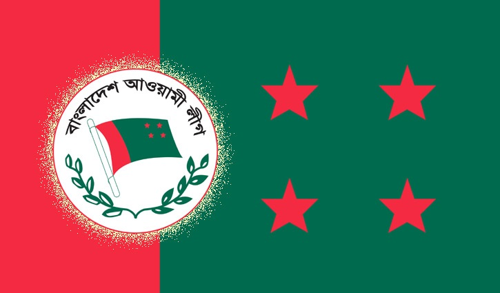 Will Awami League turn Awami Muslim League?