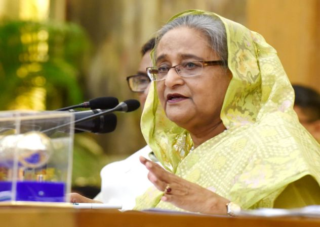 Take prompt steps to check fresh surge of coronavirus: PM