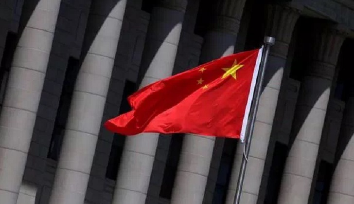 China's regional banks approaching surge of non performing debt