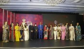 JCI Bangladesh accords Women of Inspiration Award 2021