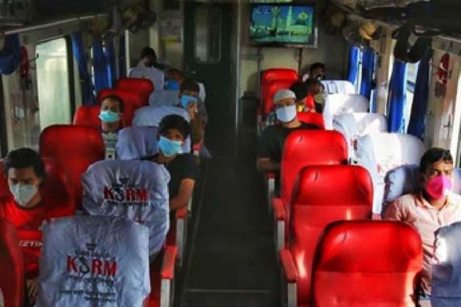 Coronavirus outbreak: Govt issues 18-point directive
