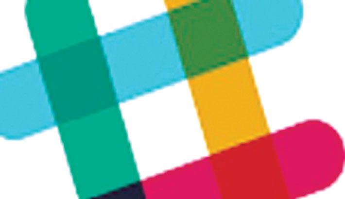 Slack brings Clubhouse feature