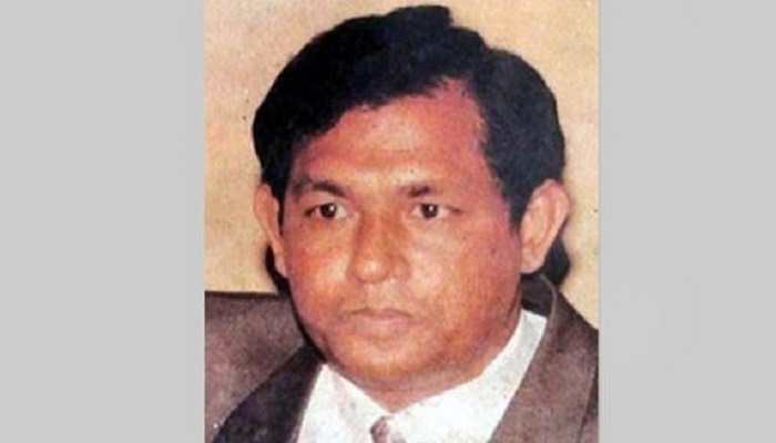 One gets death for killing JP leader in Khulna