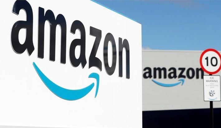Union creates hotline for disgruntled Amazon staff