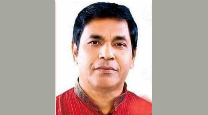 Rajbari-1 MP Kazi Keramat, wife, daughter test positive for Covid-19