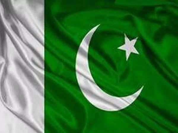 Pakistan: Bajwa Doctrine 2.0