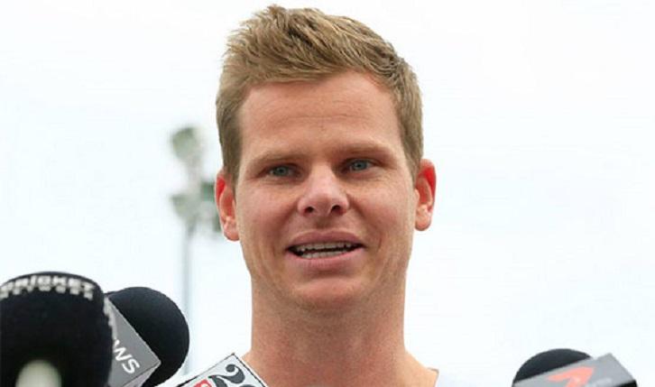 Disgraced Smith eyes return to Australia captaincy