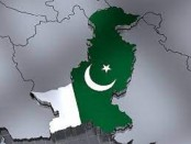 Pakistan goes beyond territory to harass its citizens living abroad: Europe think tank