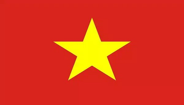 Vietnam remains outlier to China's COVID-19 vaccine diplomacy