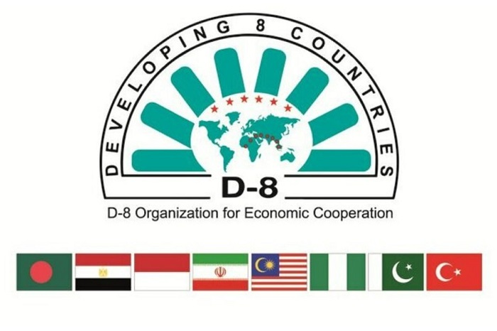 Dhaka set to host 10th D-8 Summit on April 8