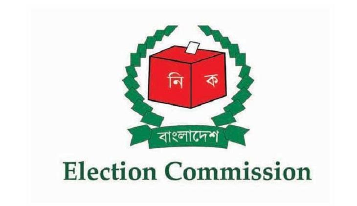Voting in four municipalities progresses