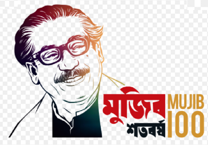 500 schools to get 'Mujib' graphic novel
