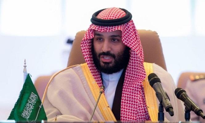 Saudi Arabia announces two major green initiatives