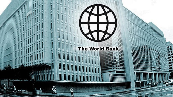 Bangladesh economy to see 3.6pc growth in 2021: WB