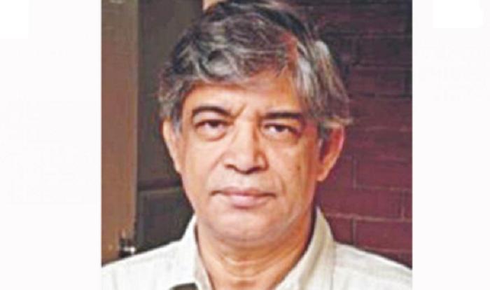 Bangladesh no longer needs to import 4G handsets: Mustafa Jabbar