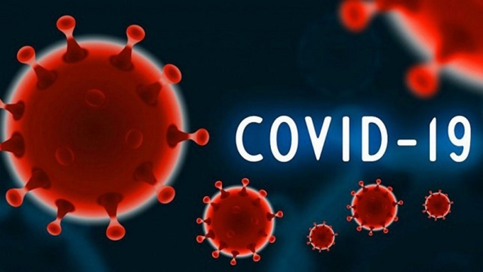 31 highly Covid-19 infected districts identified