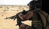 French strike in Mali killed 19 civilians in January: UN