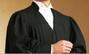 Judges, lawyers need not to wear black gowns amid Covid situation: CJ