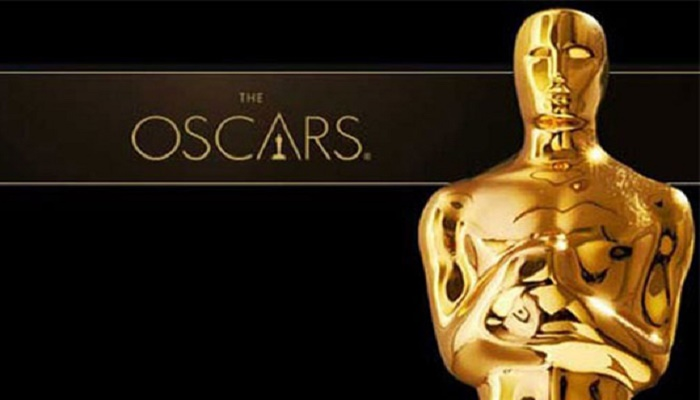 Oscars plan UK, France venues for nominees over pandemic travel fears