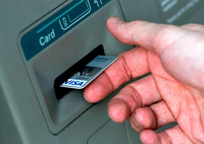 Chinese man held for ATM hacking in Kathmandu