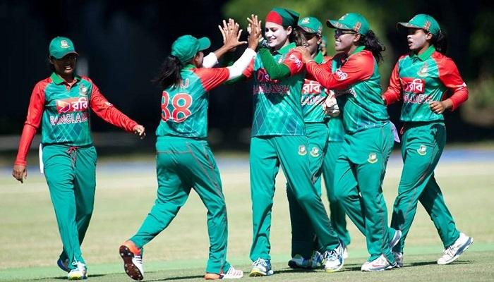 Proteas Emerging team begin training in Sylhet
