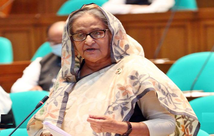 PM seeks people's help to check coronavirus surge
