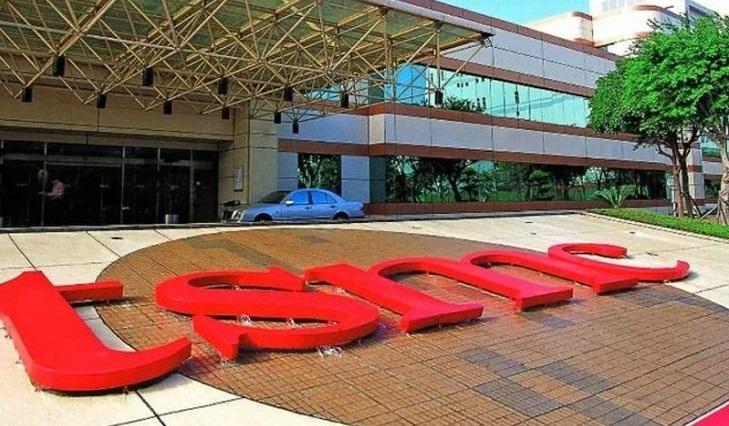 Taiwan's TSMC plans $100 billion investment to meet demand