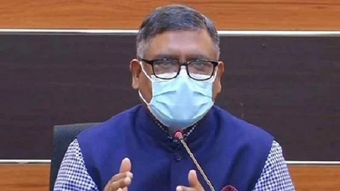 No alternative to increasing hospital capacity: Health Minister
