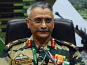 Not an inch of land has been lost, says General Naravane of India-China conflict