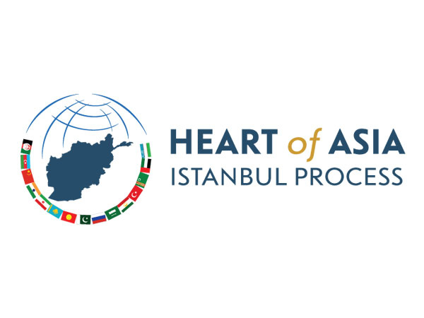 Heart of Asia members call for cooperation to ensure dismantling of terrorist sanctuaries