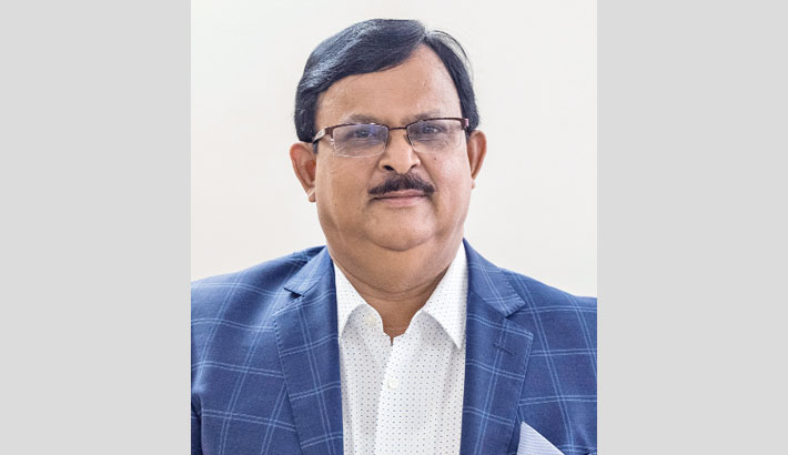 Anisur Rahman new MD of BASIC Bank