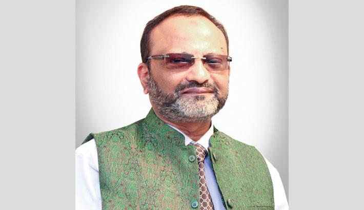 Prof Niaz new Pro-VC of IUB