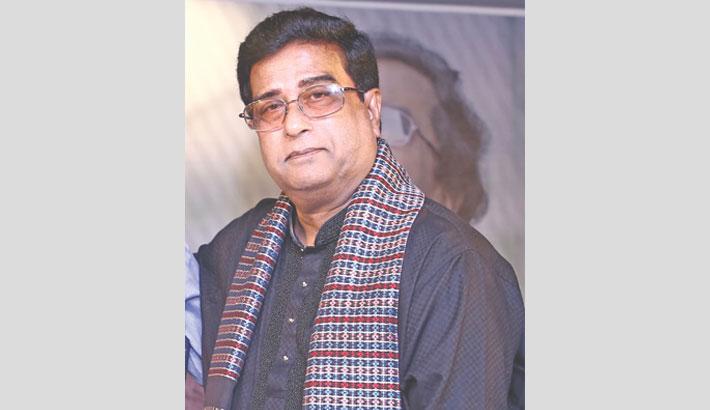 'Devdas' producer Kamrul Hasan passes away